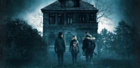 Test Blu-ray : Don't breathe – La maison des ténèbres
