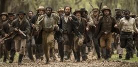 Test Blu-ray : Free State of Jones