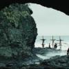 Retour sur Silence de Martin Scorsese: Renoncer à l'intime