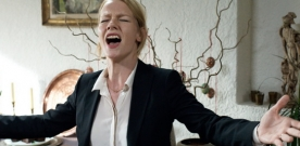 Test Blu-ray : Toni Erdmann