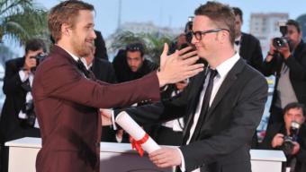 Cannes 70 : Nicolas Winding Refn, de Copenhague à la Croisette