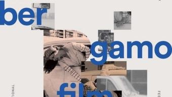 Bergamo Film Meeting 2017 : la sélection