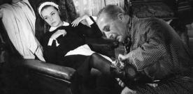 Bergamo Film Meeting 2017 : Le Journal d'une femme de chambre (Luis Buñuel)