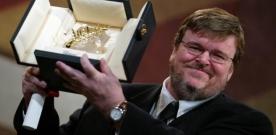 Cannes 70 : quand les documentaires valent de l'or