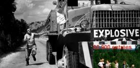 Cannes 70 : les Palmes d'or, bonheurs et malheurs du box-office