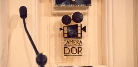 Cannes 70 : caméra d'or, l'avoir… ou pas