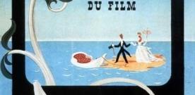 Cannes 70 : 1946, la 1e édition à travers les critiques de l'époque