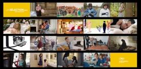 Cannes 70 : place aux jeunes avec la Cinéfondation !