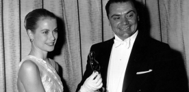 Cannes 70 : La Palme d'or rime-t-elle nécessairement avec Oscars et César ?