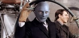 Test Blu-ray : Fantomas est de retour