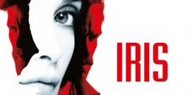 Test Blu-ray : Iris