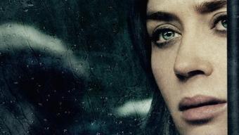 Test Blu-ray : La fille du train