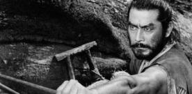Test Blu-ray : La forteresse cachée