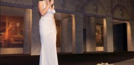 Cannes 70 : de Jeanne Moreau à Monica Bellucci, maîtresses et maîtres de cérémonie