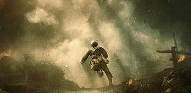 Test Blu-ray : Tu ne tueras point