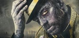 Test Blu-ray : Z Nation – Saison 3