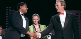 Cannes 70 : où est la diversité ?