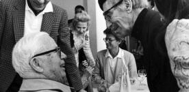 Cannes 70 : les légendes qui ont foulé le tapis rouge de la Croisette