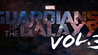 Les Gardiens de la Galaxie 3 : James Gunn sera aux commandes