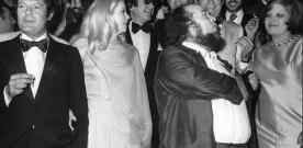 Cannes 70 : des scandales petits et grands