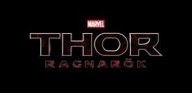 Thor Ragnarok se dévoile dans une première bande annonce