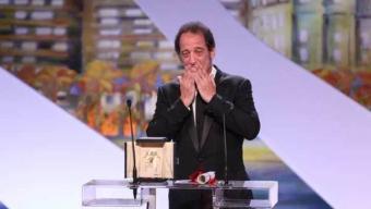 Cannes 70 : la ronde des prix d'interprétation