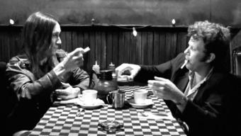 Cannes 70 : dix choses à savoir sur la Palme d'or du court métrage pour briller sur la Croisette