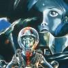 Test Blu-ray : Mobile Suit Gundam – La Trilogie des Films