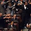 Cannes 70 : 70 films cannois à voir pour réussir sa vie de cinéphile