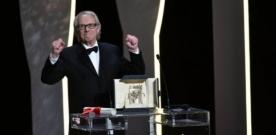 Cannes 70 : les habitués de la croisette