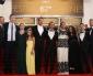 Cannes 70 : Atom Egoyan, tisser sa toile