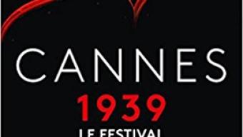 Cannes 2019: séance spéciale aujourd'hui à Paris