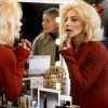 Cannes 70 : la Palme d'or maudite
