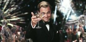 Cannes 70 : la vérité sur les soirées cannoises…