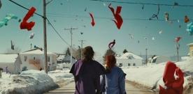 Cannes 70 : les temps forts du cinéma LGBT
