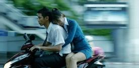 Critique : Adieu Mandalay