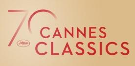 Cannes 2017 : la sélection Cannes Classics