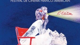 Champs Elysées Film Festival 2017 : la sélection