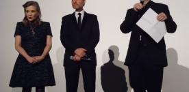 Cannes 70 : le patrimoine sur la Croisette, entretien avec Gérald Duchaussoy de Cannes Classics