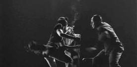 Cannes 70 : les pépites de Cannes Classics