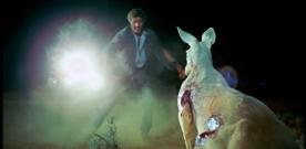 Cannes 70 : l'émergence d'un nouveau cinéma australien
