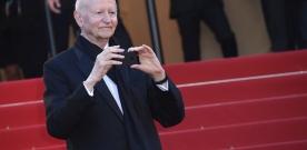 Cannes 70 : les années Gilles Jacob ont passé comme un rêve