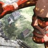 Test Blu-ray : L'attaque des titans – Intégrale Saison 1