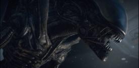 Classement saga Alien – où se situe Alien Covenant ?