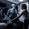 Critique : Alien: Covenant