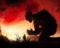 Test Blu-ray : A monster calls – Quelques minutes après minuit