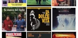 Cannes 70 : 13 thèmes musicaux qui valent de l'or