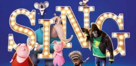 Test Blu-ray : Tous en scène