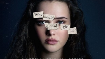 13 Reasons why : La tragédie à l'heure des teen-séries