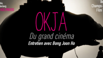 Revue de presse cinéma : Juin 2017 – Bong & Malick